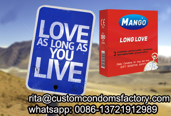 extended pleasure condoms,durex extended pleasure condoms,bezocaine condoms manufacturer