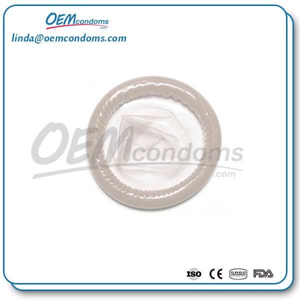 latex condoms, condom manufacturers, best condoms