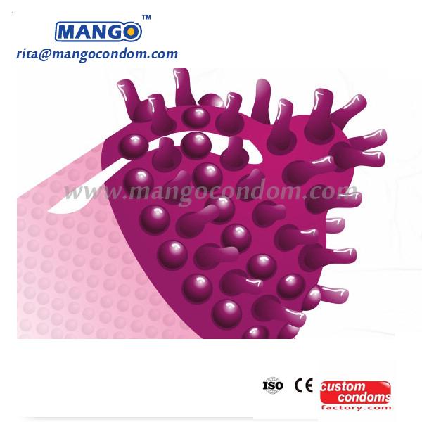 hammerhead-spike-condom