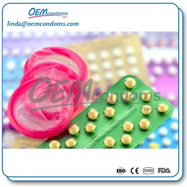 OEM condom factory, custom brand condom, condom factory
