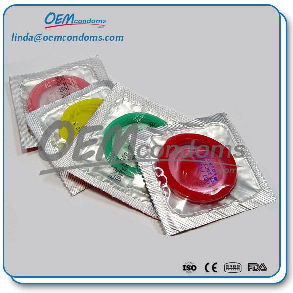 types of condoms, dotted condoms, ribbed condoms, thin condoms, long lasting condoms