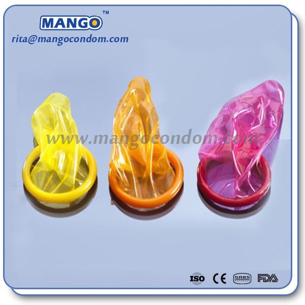 flavored condoms,best condoms,condoms with aroma
