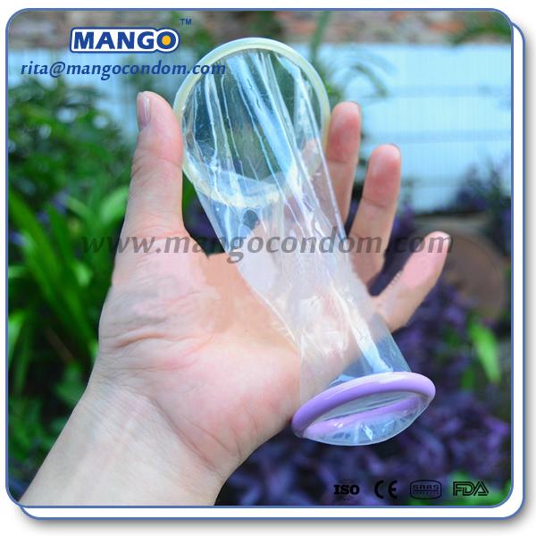 female condom,female condom use,women condom