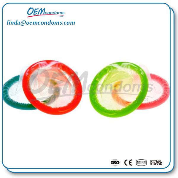 best condom, condom manufacturer, safe condom, best condom supplier