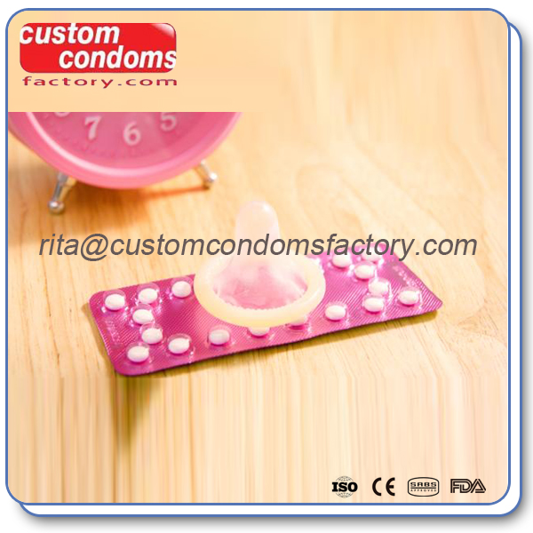 birth control pill,best condoms,condom protection