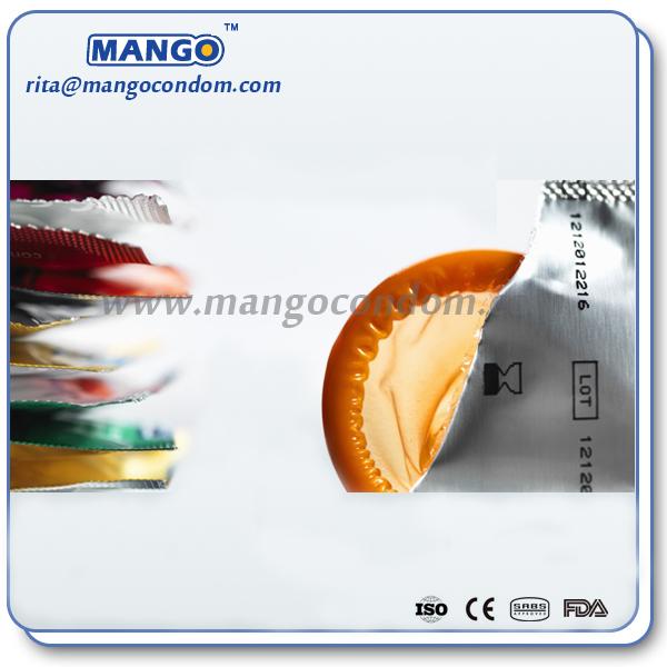 condom expiry date