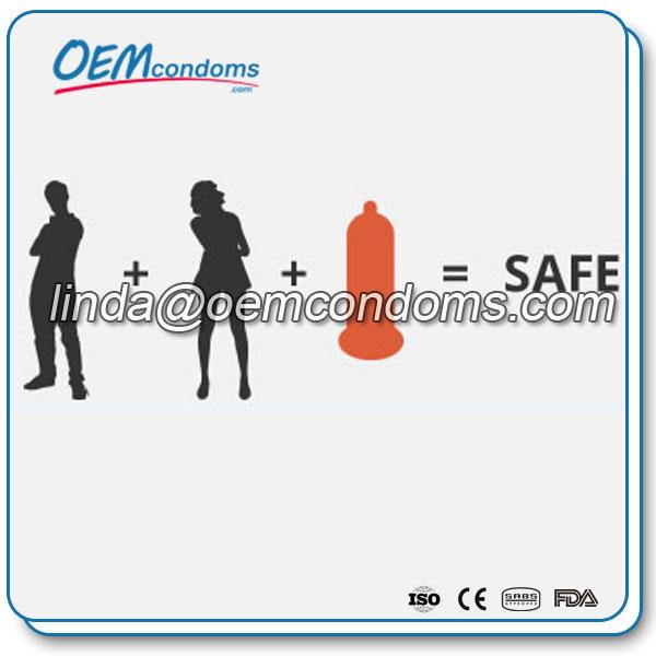 super safe condom, person lubricants, condom manufacturer, quality condom