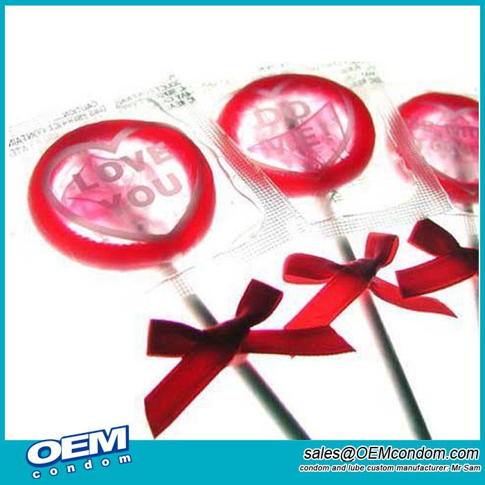 Novelty Birthday Gift//Present 3  Personalised Condoms